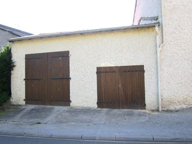 einfamilienhaus kaufen 7 zimmer 154.25 m² affléville foto 6
