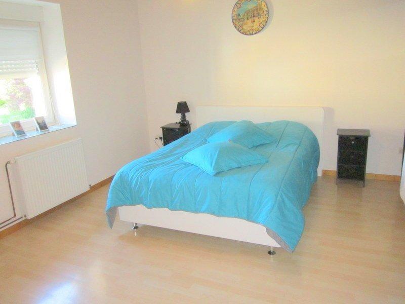 einfamilienhaus kaufen 7 zimmer 154.25 m² affléville foto 7