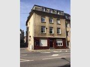 Investment building for sale in Echternach - Ref. 6715454