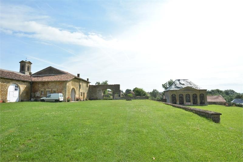 acheter château 23 pièces 733 m² montmédy photo 7