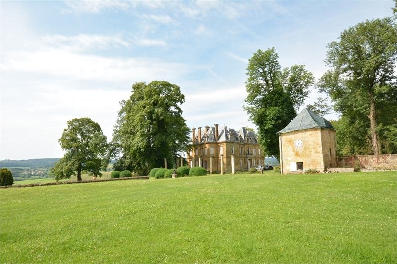 acheter château 23 pièces 733 m² montmédy photo 5