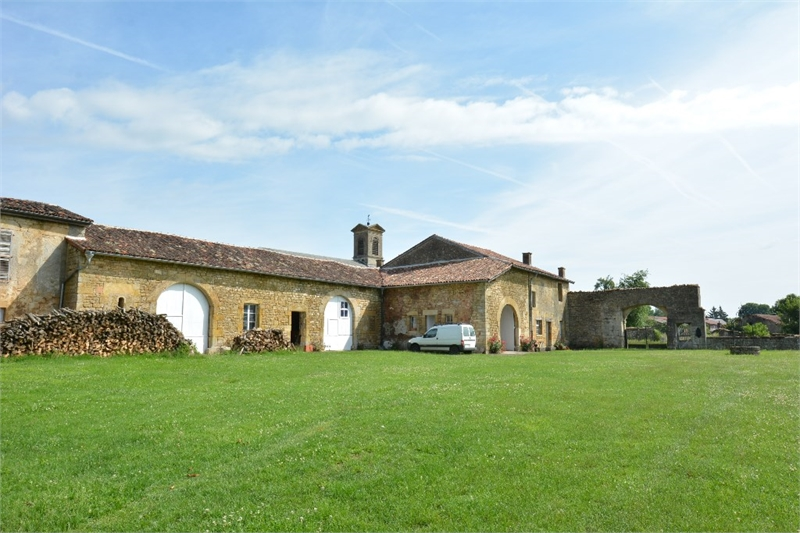 acheter château 23 pièces 733 m² montmédy photo 6