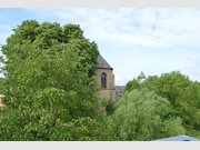 Appartement à louer 3 Pièces à Wincheringen - Réf. 6789182