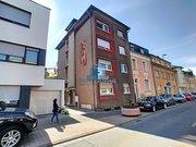 Appartement à vendre 2 Chambres à Esch-sur-Alzette - Réf. 6400062