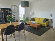 Apartment for rent 1 bedroom in Mamer - Ref. 6203454