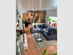 House for sale 5 bedrooms in Diekirch - Ref. 6600766