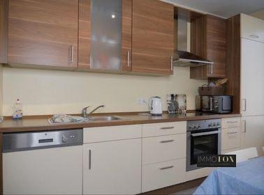 apartment for buy 2 bedrooms 73 m² luxembourg photo 1
