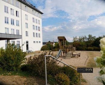 apartment for buy 2 bedrooms 73 m² luxembourg photo 2