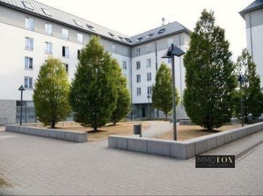apartment for buy 2 bedrooms 73 m² luxembourg photo 3
