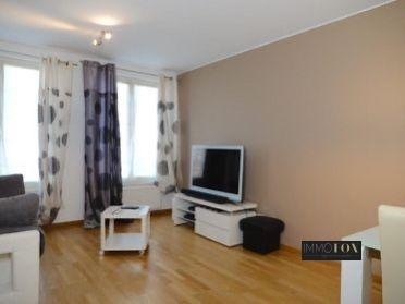 apartment for buy 2 bedrooms 73 m² luxembourg photo 6