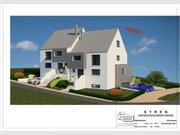 Doppelhaushälfte zum Kauf 4 Zimmer in Syren - Ref. 5621822