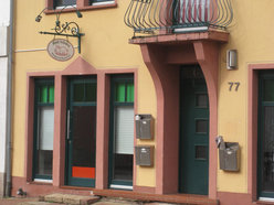Renditeobjekt zum Kauf 8 Zimmer in Beckingen - Ref. 6998078