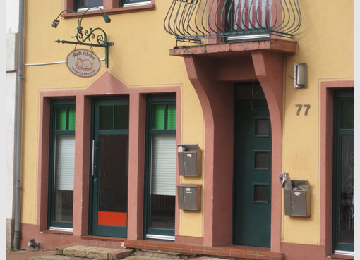 Immeuble de rapport à vendre 8 Pièces à Beckingen (DE) - Réf. 6998078