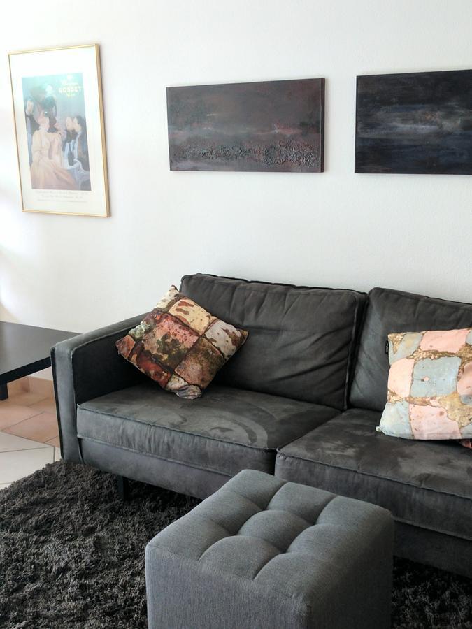 renditeobjekt kaufen 8 zimmer 289 m² beckingen foto 6