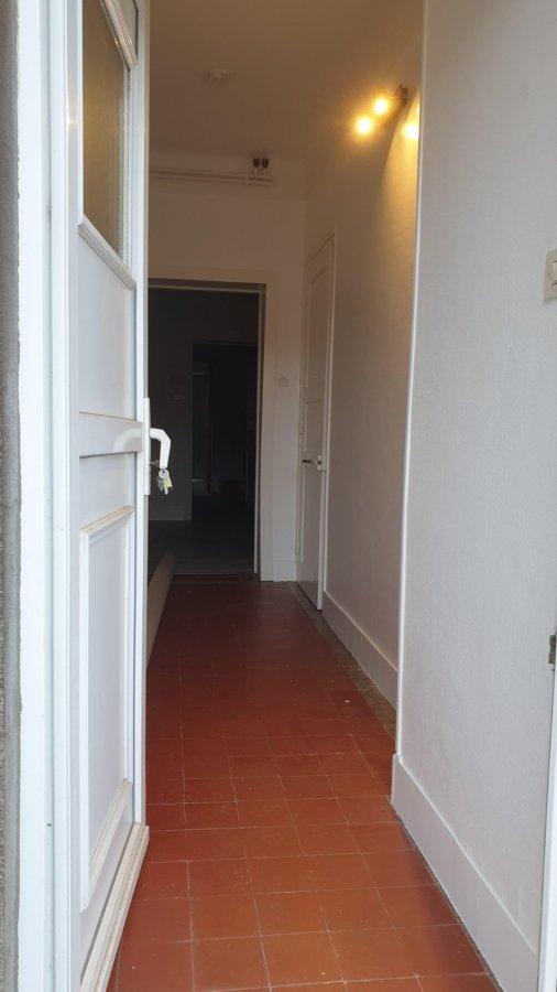 acheter immeuble de rapport 5 pièces 119 m² audun-le-tiche photo 2
