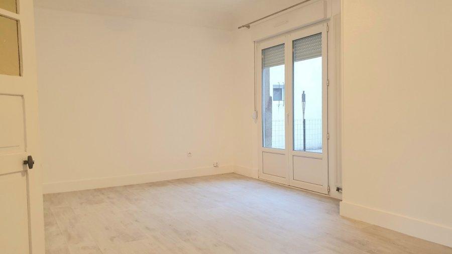 acheter immeuble de rapport 5 pièces 119 m² audun-le-tiche photo 3