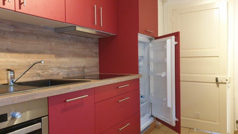 acheter immeuble de rapport 5 pièces 119 m² audun-le-tiche photo 4