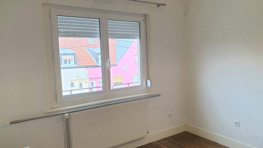 acheter immeuble de rapport 5 pièces 119 m² audun-le-tiche photo 5