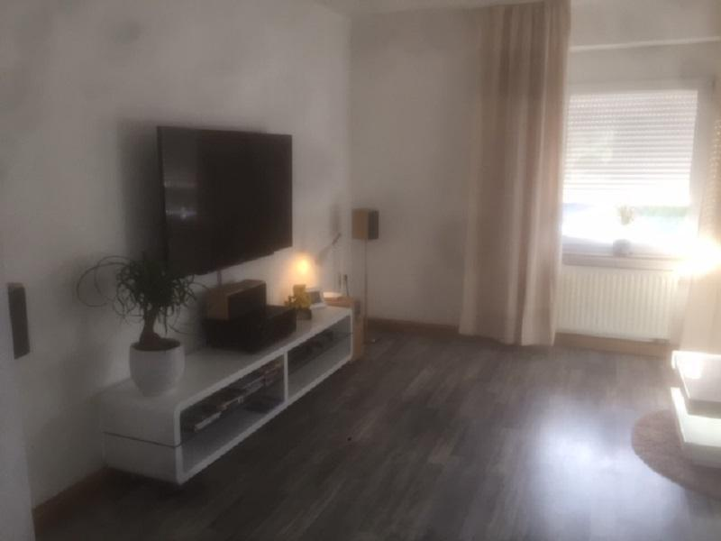 house for buy 9 rooms 220 m² saarbrücken photo 6