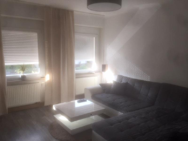 house for buy 9 rooms 220 m² saarbrücken photo 5