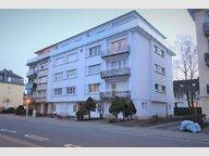 Penthouse-Wohnung zur Miete 2 Zimmer in Luxembourg-Gasperich - Ref. 6691134
