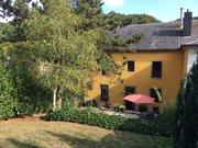 Maison à vendre 4 Chambres à Kopstal - Réf. 6637886