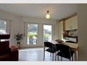 Appartement à vendre 2 Chambres à Luxembourg-Muhlenbach - Réf. 4999486