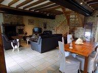 Maison à vendre F7 à Saint-Charles-la-Forêt - Réf. 5130558