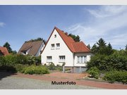Terraced for sale 6 rooms in Duisburg - Ref. 7055678