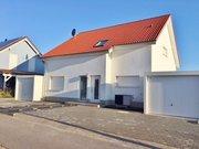Apartment for rent 3 rooms in Losheim - Ref. 6678846