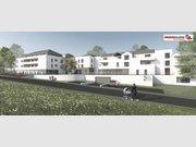 Wohnung zur Miete 2 Zimmer in Berdorf - Ref. 6744382