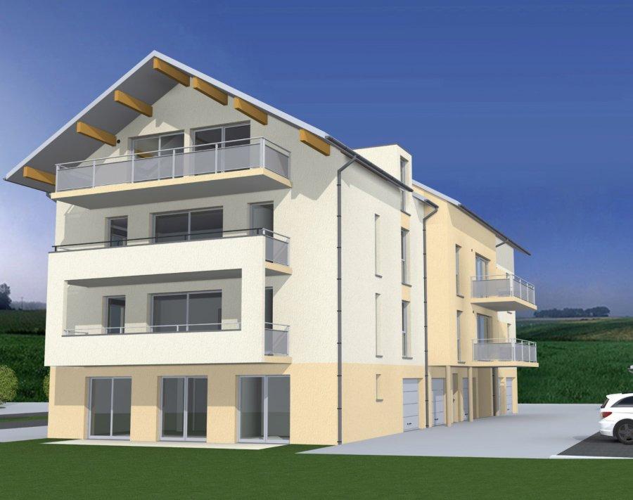 acheter appartement 3 pièces 68.02 m² verny photo 2