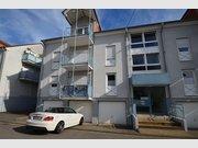 Wohnung zur Miete 2 Zimmer in Merzig - Ref. 5044542