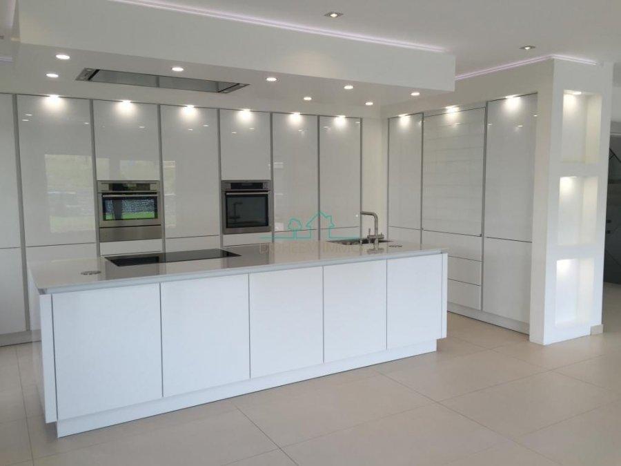 Villa à vendre 5 chambres à Roodt-Sur-Syre