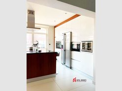 Reihenhaus zum Kauf 4 Zimmer in Pétange - Ref. 6953534