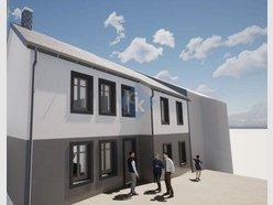 Appartement à vendre 2 Chambres à Vianden - Réf. 7019070