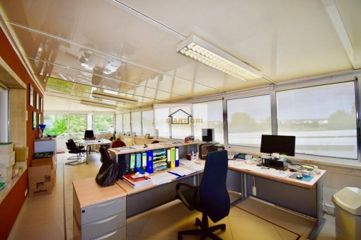 Bureau de chambre frais offerts fabrication europacenne bureau de