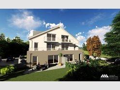 Wohnung zum Kauf 2 Zimmer in Bigonville - Ref. 6306366