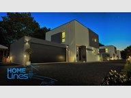 Maison individuelle à vendre F5 à Logelheim - Réf. 5007934