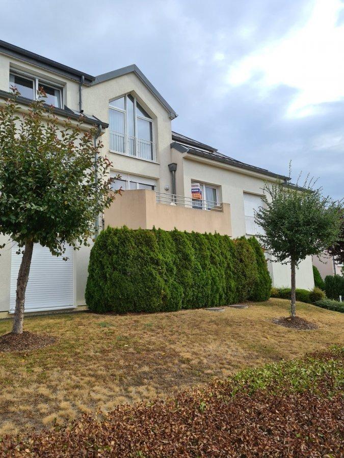 Appartement à vendre 2 chambres à Dippach