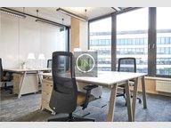 Bureau à louer à Luxembourg-Gasperich - Réf. 6654526