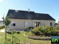 Maison à vendre F4 à Saumur - Réf. 5081662