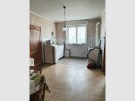 Maison à vendre F5 à Ay-sur-Moselle - Réf. 6658622
