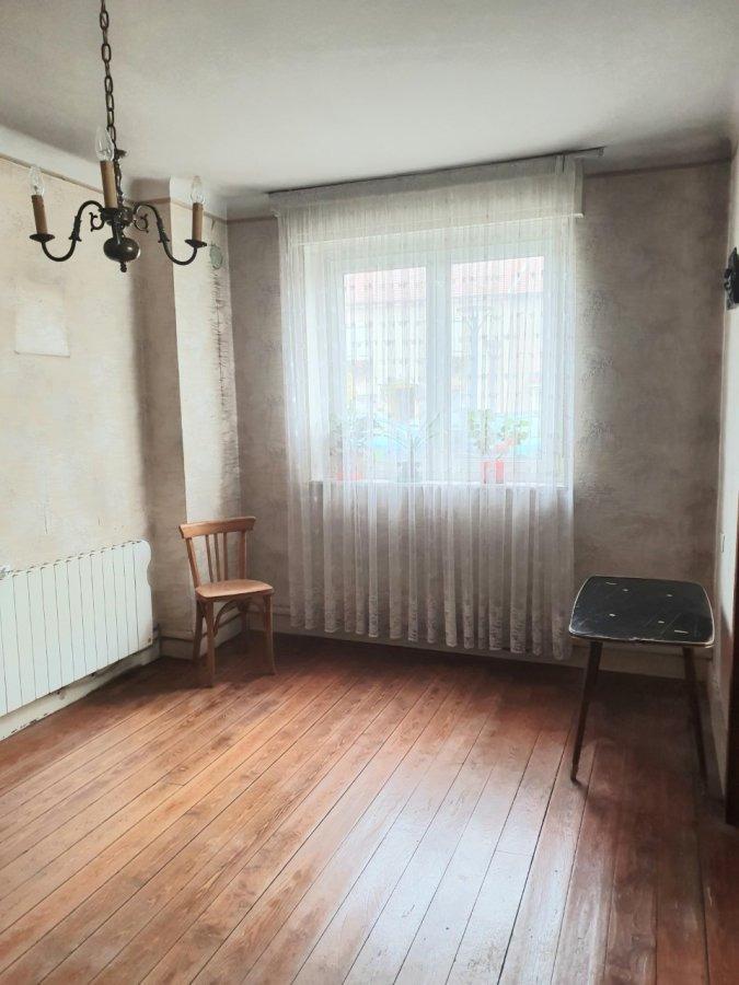 Maison à vendre F5 à Ay-sur-Moselle