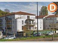 Appartement à louer F2 à Briey - Réf. 6662718