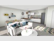 Appartement à vendre F3 à Audun-le-Tiche - Réf. 5679678