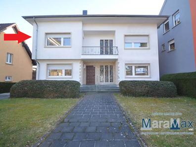 Apartment for sale 3 bedrooms in Capellen - Ref. 7125566