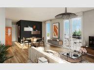 Appartement à vendre F3 à Nantes - Réf. 7260734