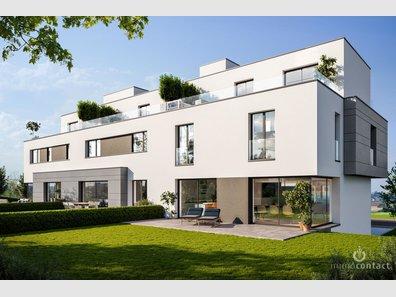 Maison à vendre 4 Chambres à Bridel - Réf. 6814270