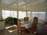 Maison à vendre F6 à Vézelise - Réf. 6027838